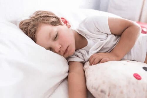 Astma dziecięca