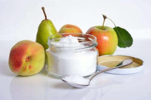 Dieta na nietolerancję fruktozy. Poznaj jej różne typy