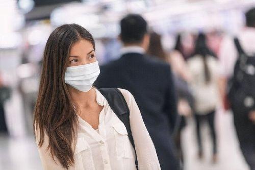 Jak uchronić się przed koronawirusem i wywołaną przez niego chorobą?