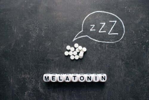Leki nasenne - czy warto stosować je w bezsenności?