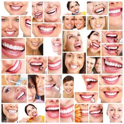 Płyn do płukania jamy ustnej: jaki wybrać?