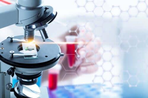 Płynna biopsja - na czym polega i kiedy się ją przeprowadza?
