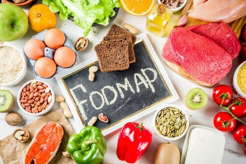 Dieta FODMAP i jej podstawy
