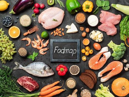 FODMAP - komu poleca się tę dietę i na czym ona polega?