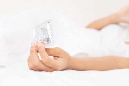 Prezerwatywy dla kobiet. Co musisz o nich wiedzieć?