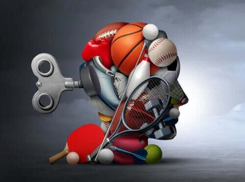 Poznaj wpływ ćwiczeń fizycznych na mózg