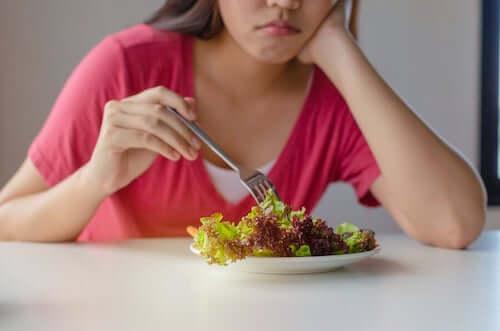Czy diety działają na wszystkich jednakowo? Poznaj odpowiedź!