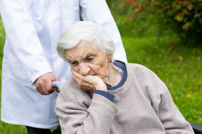 LATE - co wiemy o nowym rodzaju demencji?