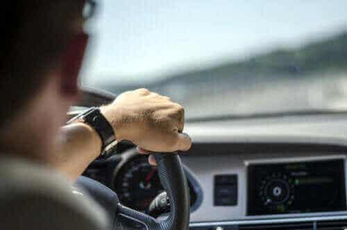 Najważniejsze leki wpływające na prowadzenie pojazdów