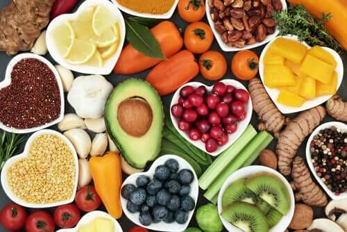 Układ odpornościowy – jak wpływa na niego dieta?