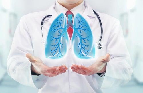 Wpływ oddychania na mózg - jak świadomie z niego korzystać?