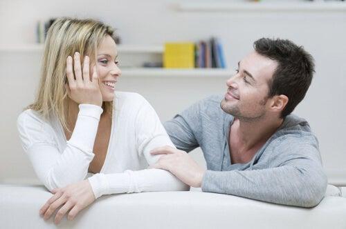 Zadbać o relacje w związku