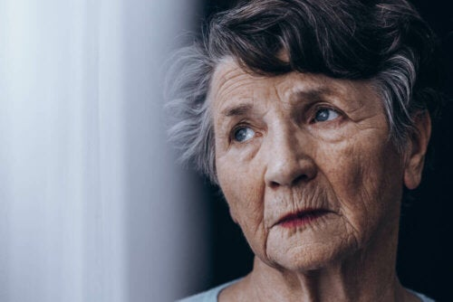 Starość i LATE