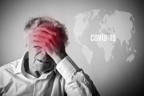 Czynniki wpływające na wskaźnik śmiertelności koronawirusa