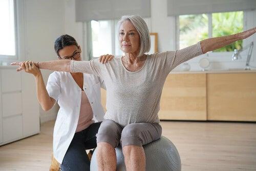 Czy przytyjesz w okresie menopauzy?