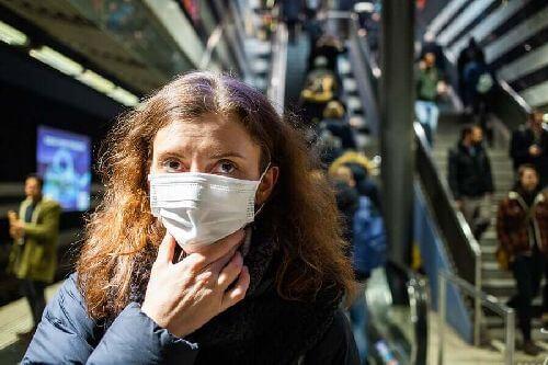 Czy te objawy to COVID-19, grypa czy alergia?