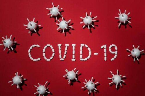 Jak choroba COVID-19 wpływa na mózg?