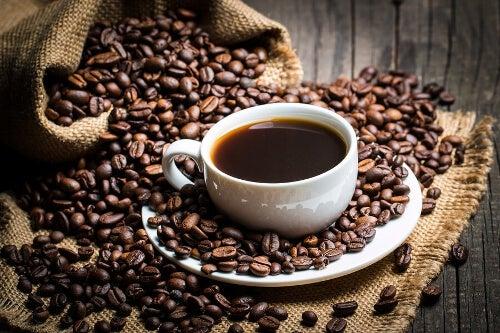 Kofeina - zobacz, co mówi o niej nauka?