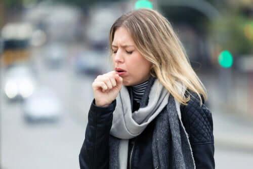 Jak uniknąć infekcji wirusowych? Główne metody