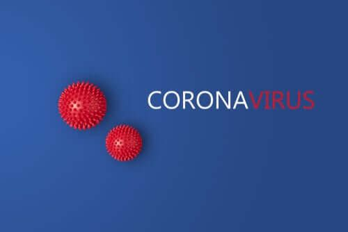 Nowe badanie sugeruje dwa różne szczepy koronawirusa