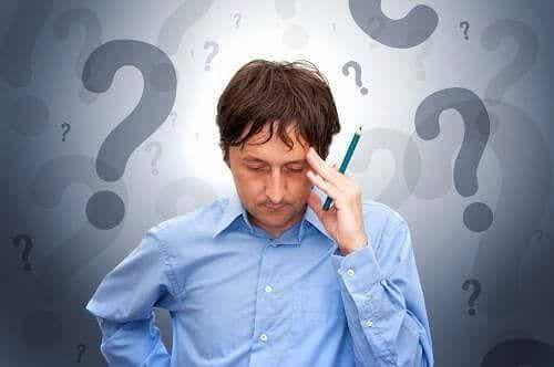 Utrata pamięci i zapominanie: czy te zjawiska są normalne?