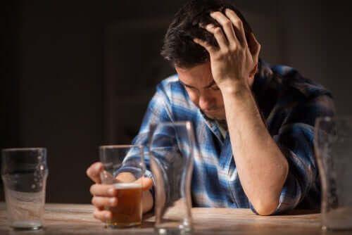 Uzależnienia podczas kwarantanny: co powinieneś wiedzieć