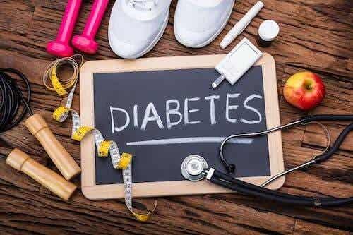 Kwarantanna - jak uprawiać sport chorując na cukrzycę