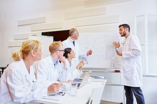 Co to jest model epidemiologiczny?