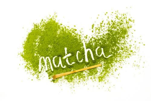 Herbata matcha: co to jest i jakie jest jej zastosowanie?