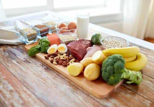 Zapalenie jelit - jaką dietę stosować?