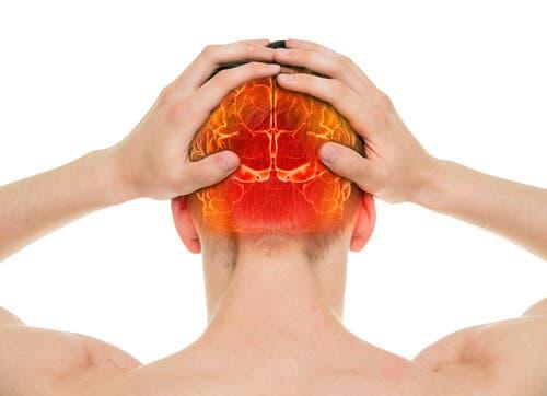 Jak mózg i ból głowy są ze sobą powiązane?