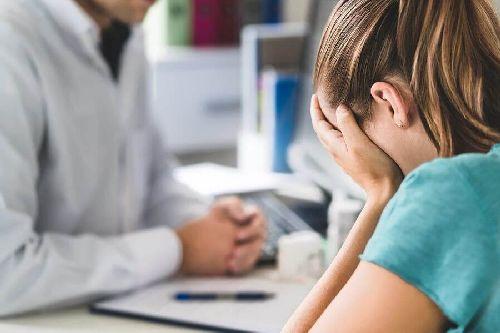 Depresja - 5 sposobów na radzenie sobie z nią