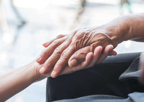 Światowy Dzień Choroby Parkinsona - walka z chorobą