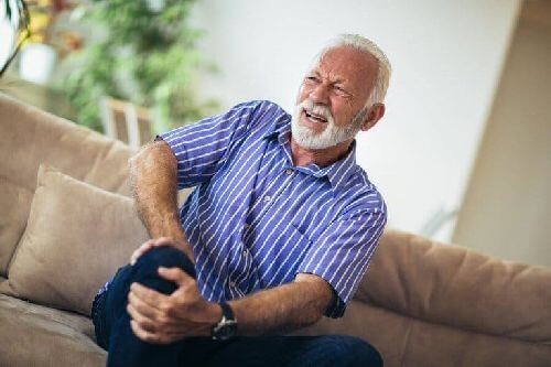 Fibromialgia - terapie redukujące objawy choroby