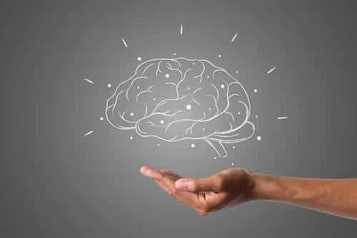 Guz mózgu: rodzaje, objawy, przyczyny i leczenie
