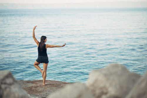 Jak włączyć medytację do codziennej rutyny?