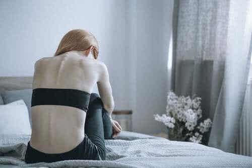 Diabulimia: cukrzyca w połączeniu z bulimią