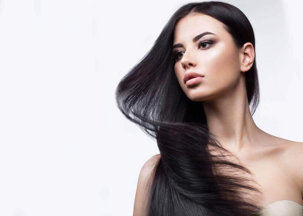 Naturalne metody na łysienie