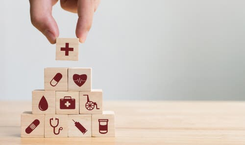 Edukacja zdrowotna - czy wiesz na czym polega?