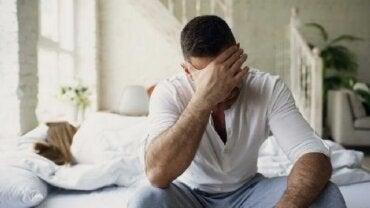 2 typowe problemy seksualne u mężczyzn - jak je rozwiązać?
