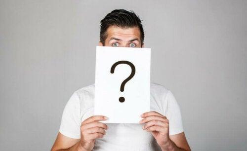 Najczęstsze pytania o seks - oto odpowiedzi