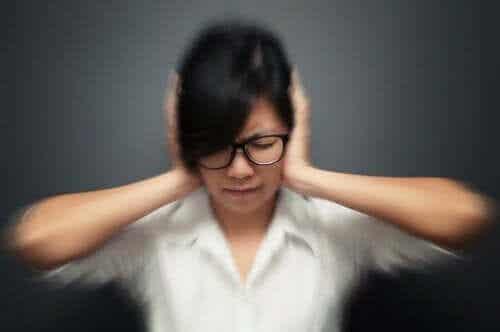 5 nawyków, które mogą wywołać ataki migreny