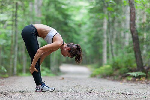 Bieganie pozwoli Ci schudnąć