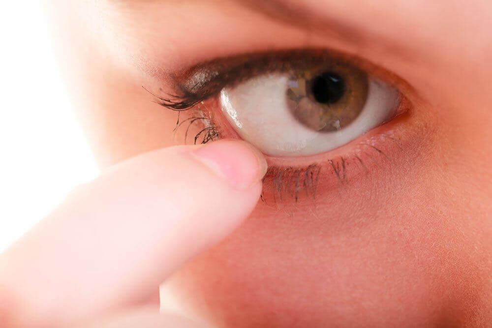 Zaćma to choroba oczu, którą niełatwo wykryć odpowiednio wcześnie.