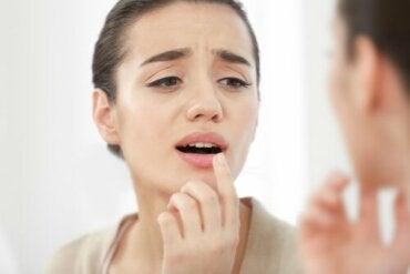 Kwas hialuronowy w stomatologii