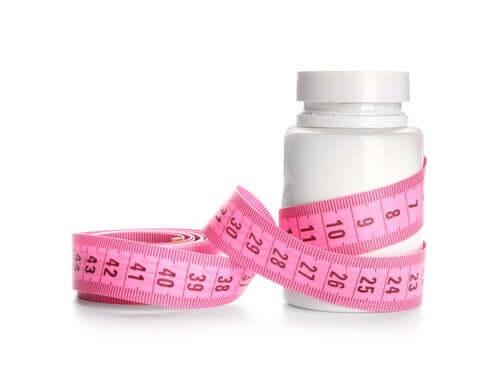 Xenical: poznaj ten lek na otyłość
