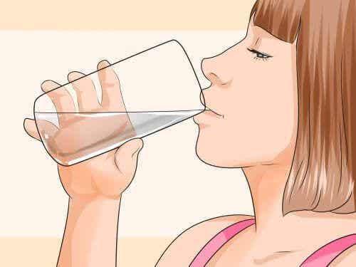 Zrozum swój metabolizm, aby skutecznie schudnąć