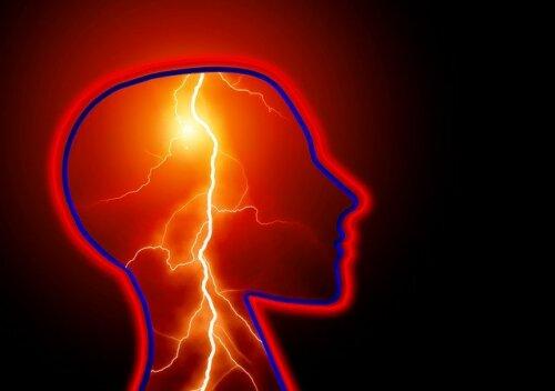 Kryzys epileptyczny: czym jest i jak postępować