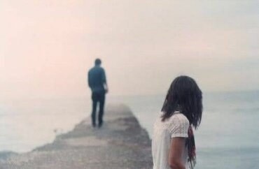 Co robić, gdy Twój związek się rozpada na dobre?
