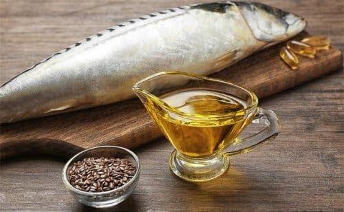 Ryby to produkty spożywcze korzystne dla zdrowia układu sercowo-naczyniowego